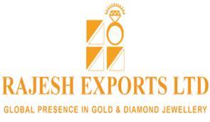 jewelery rajesh exports