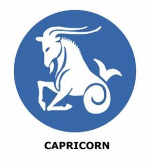 capricorn horoscope 2016