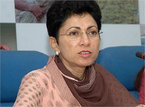 uproar in rajya sabha