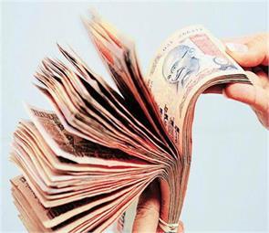 money lal kitab
