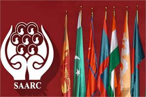 indian diplomat in pakistan prevented saarc fair