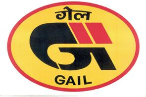 gail launches project for satellite monitoring of pipelines