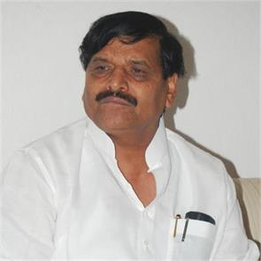 no country and no nation can progress without socialism shivpal