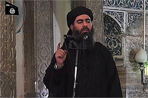 time person of the year in the race isis leader baghdadi