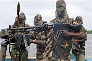 boko haram attacks in the nigerian city 80 dead