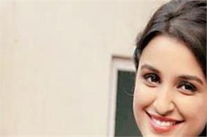 parineeti chopra wants to surprise everyone with her work