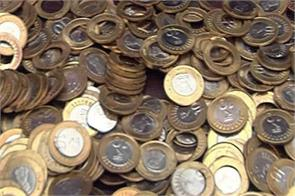 fake coins factory