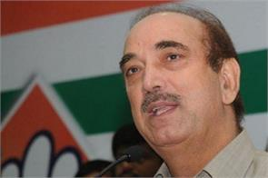 azad lauded the role of sheikh hasina in fighting terrorism