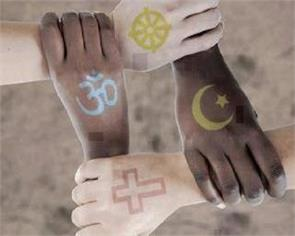 the muslim brotherhood in the country and strengthens our brother