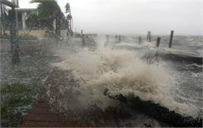 typhoon matthew