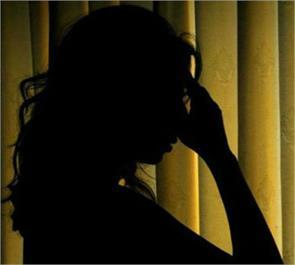 teenager suicide death police