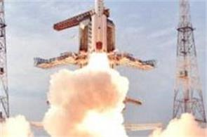 with 82 launches in a go  isro to rocket into record books