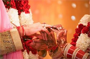 uttarakhand famous golu devta temple check aadhaar card before marriage