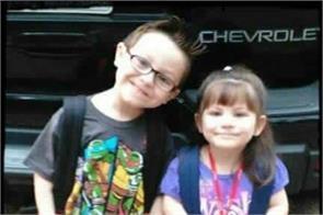 jacob hall dies after south carolina elementary school shooting
