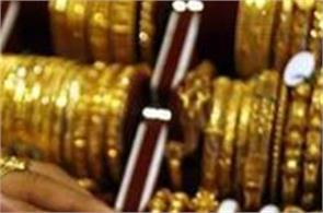 gold  jewellery sales spurt up to 30 pc on dhanteras