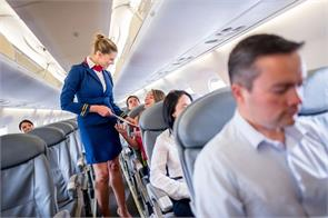 us airline wins right to check weight of flyers