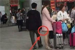 south korea suffering from hi tech hidden cameras