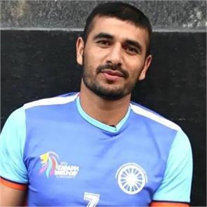 kabaddi world cup 2016 ajay thakur champion
