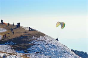 paragliding site billing pilot dead