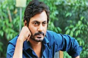 younger brother s wife serious allegations leveled at actor nawazuddin siddiqui