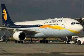 diwali offer jet airways offers special fares starting at rs 921