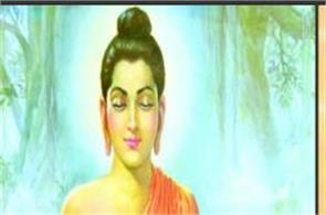 diwali  mahavir swami  dayanand saraswati  ramtirth  adi shankaracharya  lord buddha