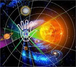 astrology treatment