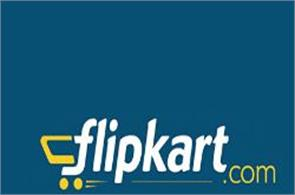 competition with flipkart amazon has loss of 54 1 crore dollar