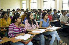 hrd ministry  project  iit  institutes  foreign  students