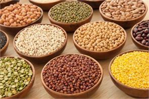 inflation lentils