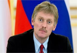 us hacking charges are nonsense peskov