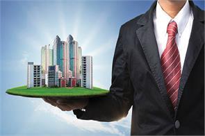 real estate developers kotak institutional
