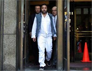 vikram chatwal the us court