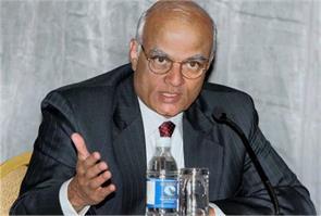 india china relation under stress need recalibration menan