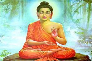 mahatma buddha anmol vachan
