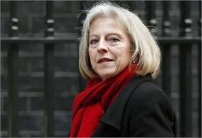 britain praises pakistans sacrifices in combating terrorism