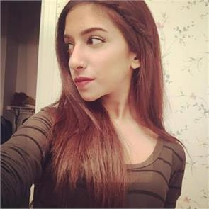 pakistani girl status on breast cancer