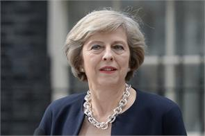 british pm may try to unite scotland wales and northern ireland