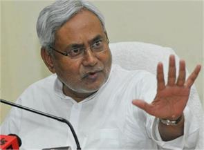nitish kumar over alcohol ban in bihar