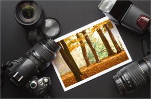 photo sales you can earn 1 million month here s how