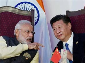 china backs pakistan after modi remark