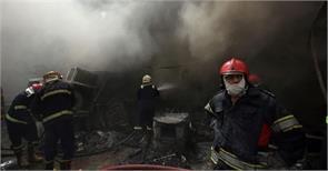 baghdad suicide bombing 31 killed