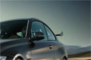 bmw recall 154 472 vehicles