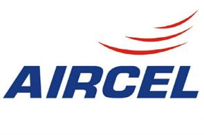 aircell launched the campaign