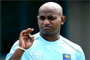 jayasuriya praised kohli kohli said captain and batting great as