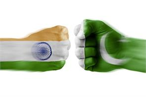 in violation of the indus water treaty by india warns pakistan