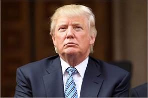 economically election heavy on trump