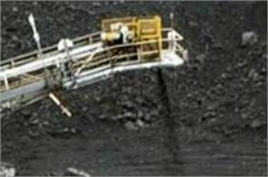 chinas coal mine explosion  15 killed