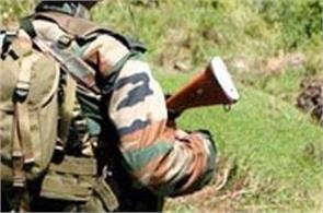 soldiers martyred in action on loc in machhal