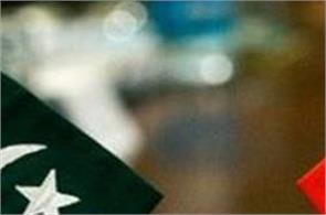 pakistan on ceasefire issue